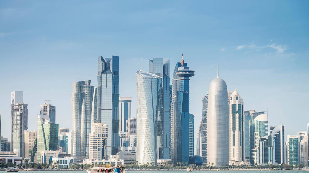 Doha – Danang Direct Air to Launch