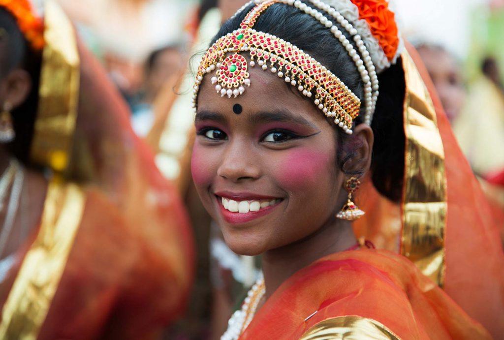 Quần Thể Du Lịch Quốc Tế Ariyana Đà Nẵng Thúc Đẩy Thị Trường Ấn Độ