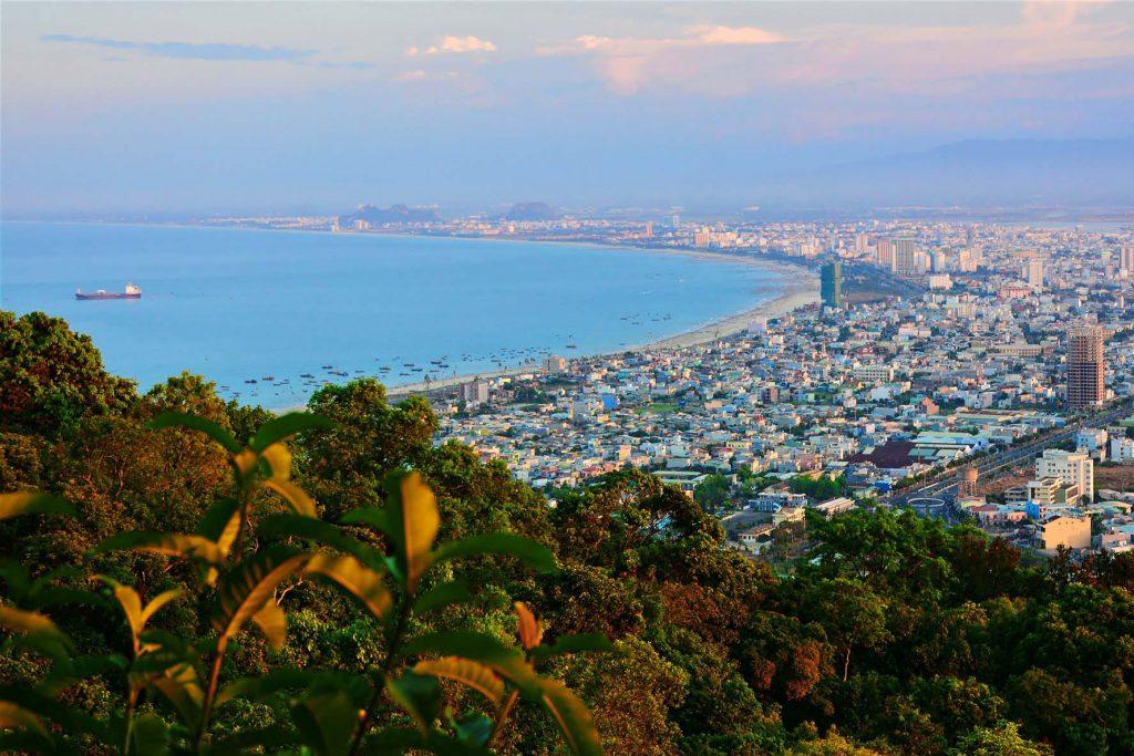 Tạp Chí Lonely Planet: Miền Trung Việt Nam Lọt Top 10 Điểm Đến Tốt Nhất Châu Á – Thái Bình Dương