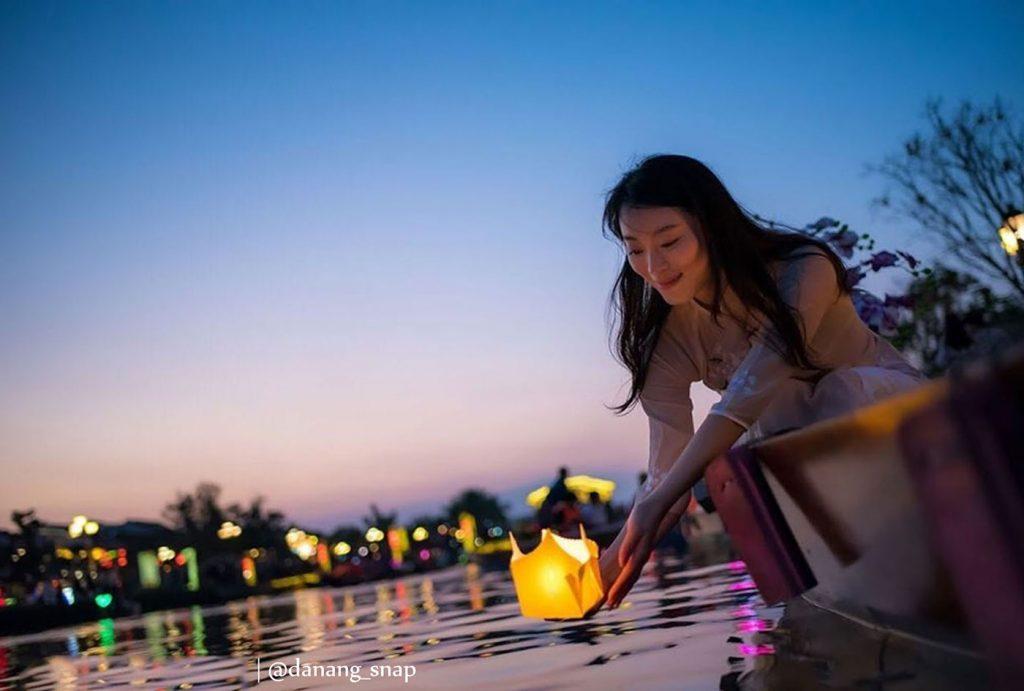 Da Nang Among Top Three Travel Picks For Koreans In Mid-Autumn Festival 2019
