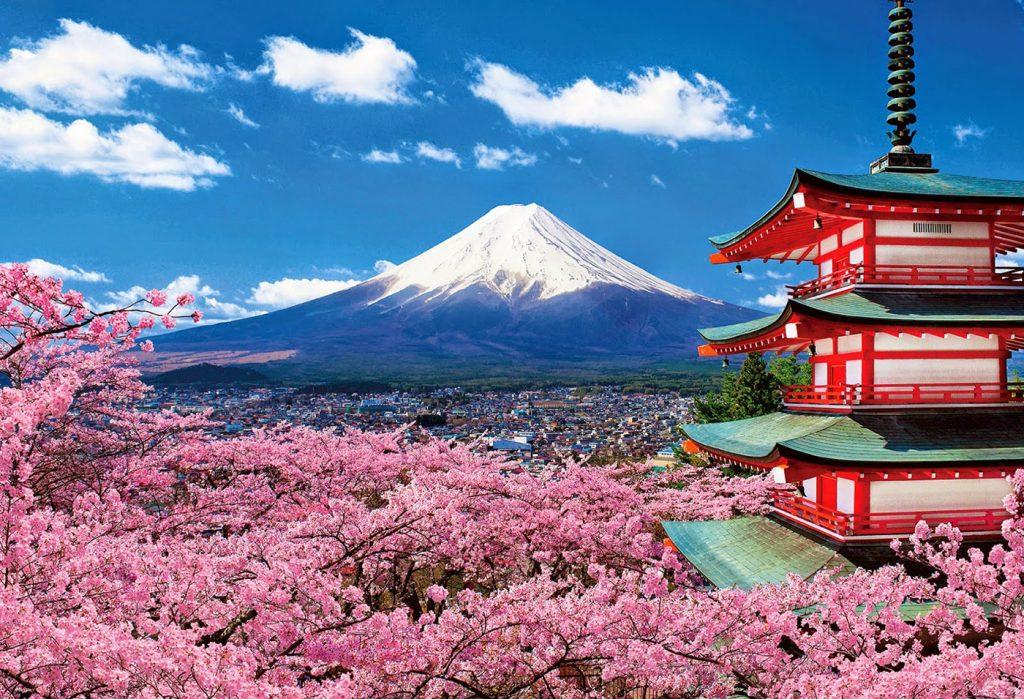 Nhật Bản – Thị Trường Trọng Điểm Của Du Lịch Đà Nẵng