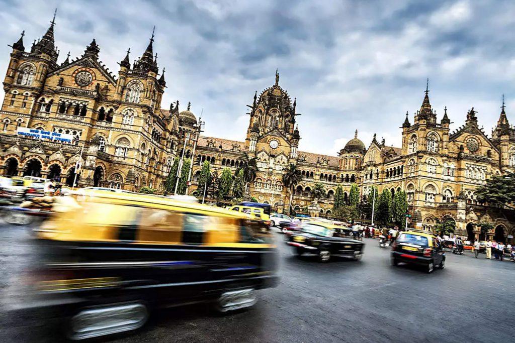 Vietjet Sẽ Khai Thác Thêm Đường Bay Mới Từ Đà Nẵng Đi New Delhi (Ấn Độ)