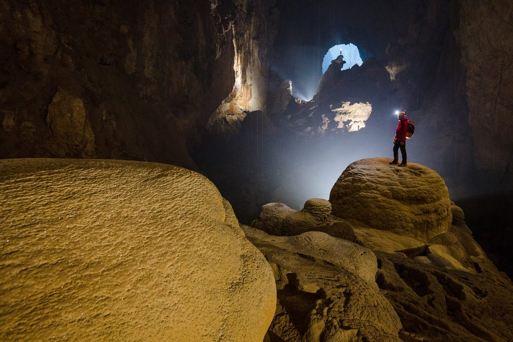 Google Arts & Culture showcases 'Wonders of Vietnam'